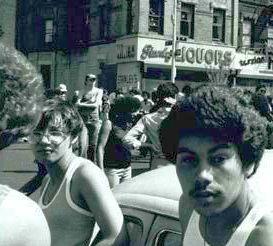 mid-sept 1977