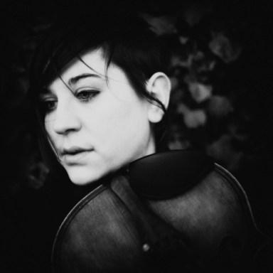 Nadia Sirota: New Music's Most Articulate Ambassador