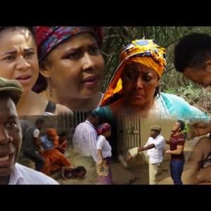 "Ousmane Sembène's ""Black Girl"" & African Storytelling Through Film"