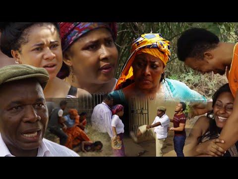 "Ousmane Sembène's ""Black Girl"" & African Storytelling ThroughFilm"