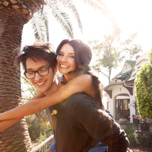 8 Dating Habits You Need To Outgrow If You Want A Shot At Real Love