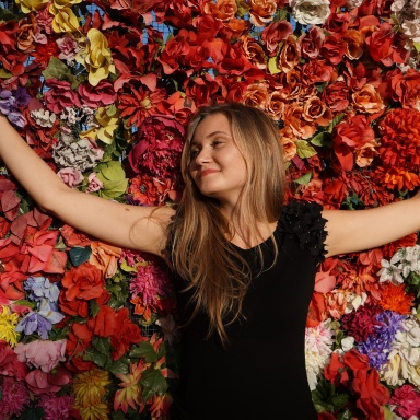 10 Little Things You Can Do To Get Out Of A Rut And Lead A More Colorful Life