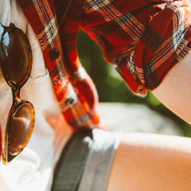 How Social Media And Short-Shorts Are Ruining Your Chances At Love