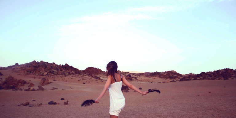 10 Little Signs That It's Time To Give Yourself Some 'You' Time