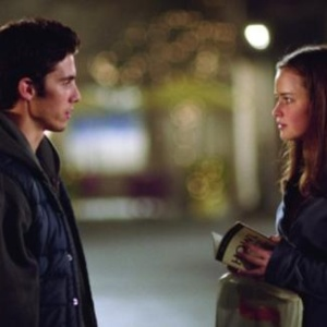 """Dean, Jess, or Logan?  A Poetic Verdict Of Who Rory Should Choose In The Revival Season Of """"Gilmore Girls"""""""