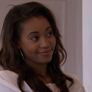 Black Girls On 'The Bachelor': We Are All Jubilee