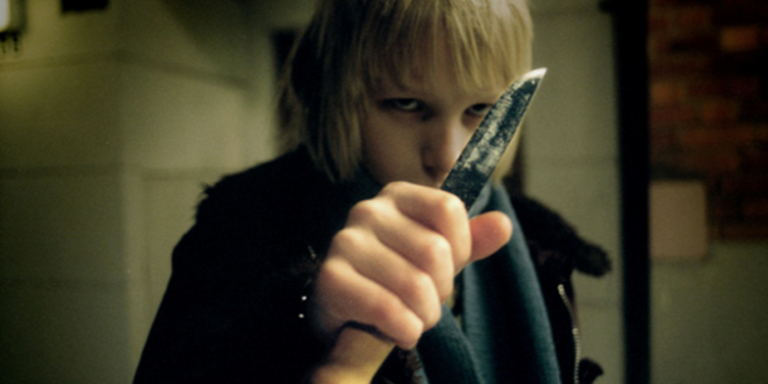 13 Modern Horror Movies That Give The Genre A GoodName