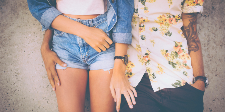 10 Things I Wish Every Guy Who 'Doesn't Want A Relationship' Understood