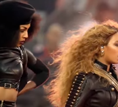 This Is What The Day After Super Bowl 50 Would Look Like In The Matriarchy