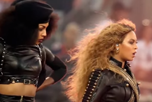 This Is What The Day After Super Bowl 50 Would Look Like In TheMatriarchy