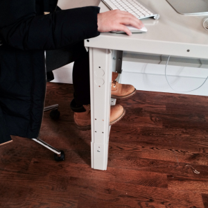 31 Ways To Get More 'Deep Work' Accomplished