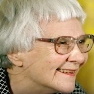 15 Deeply Inspirational Harper Lee Quotes That We Can All Remember Her By