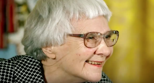 15 Deeply Inspirational Harper Lee Quotes That We Can All Remember HerBy