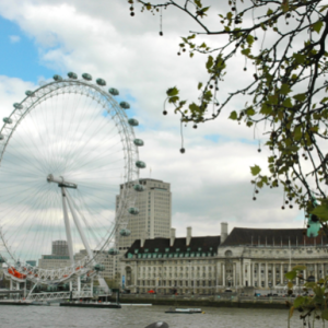 13 Things To Do In London That Aren't Completely Overrated