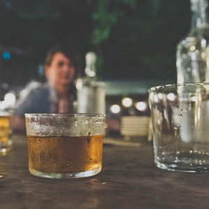 7 Reasons Whiskey Drinkers Are The Happiest People To Be Around