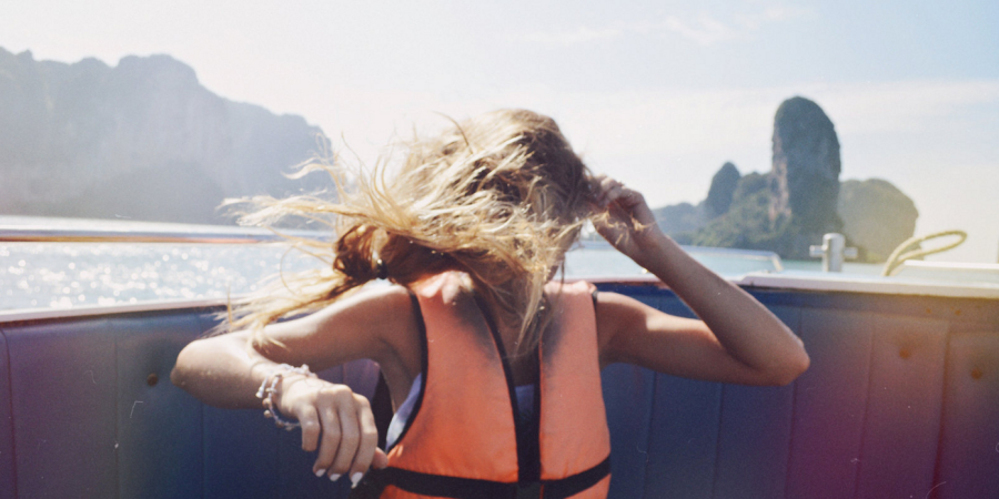 13 Reasons Everyone Needs A Pisces Woman In Their Life