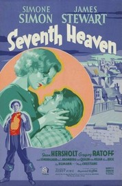 Seventh Heaven film