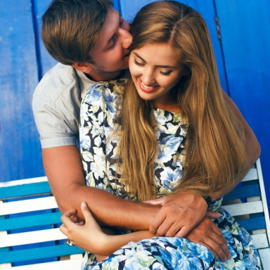 Why Discussing Past Relationships With Your Current Significant Other Should Not Be Taboo