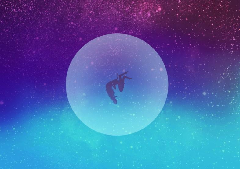 SpaceTheories