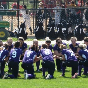 25 Things You Need To Thank Your Teammates For