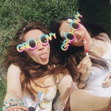 23 Reasons Why It Surprisingly Doesn't Suck To Be 23