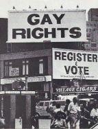 village cigars gay rights