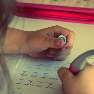 10 Things You'll Miss About The Classroom When You're No Longer Teaching
