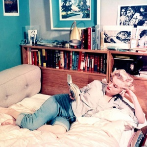 6 Little Known Things About Marilyn Monroe That Prove She Was Absolutely No Dumb Blonde