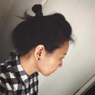 Vivian Tyee