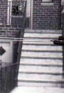 1607 stoop