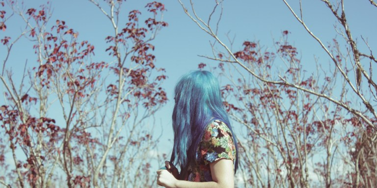 40 Thought-Provoking Questions To Ask Yourself If You Want To Live An Emotionally HealthyLife