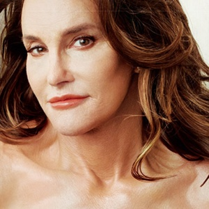 Caitlyn Jenner Can Vote For Whoever She Wants