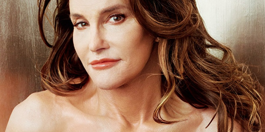 Caitlyn Jenner Can Vote For Whoever SheWants