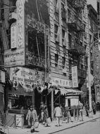 1978 Chinatown