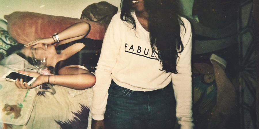 8 Reasons The Friend Who Always Has Your Back Is The Best Kind To Have