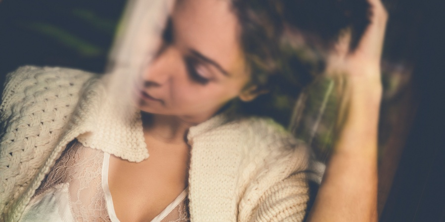 10 Women Reveal Exactly How They Caught HimCheating
