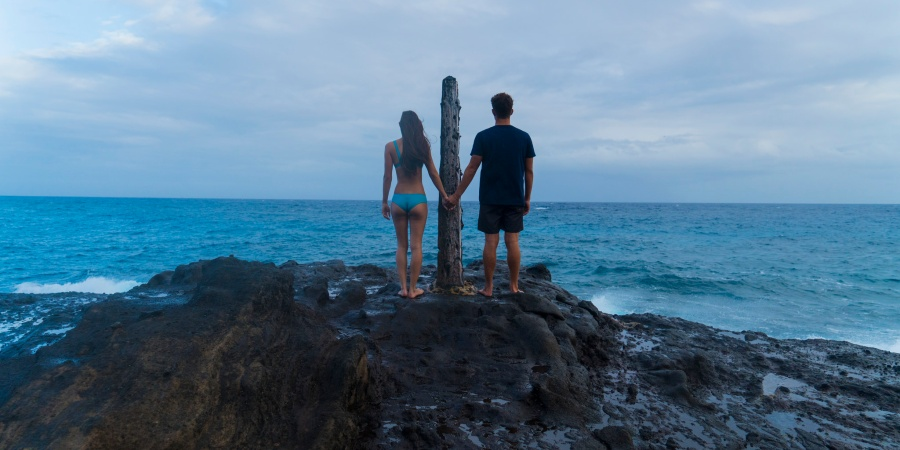7 Common Reasons An Ex Tries To Get Back In YourLife