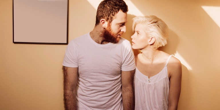 10 Ways To Know Your Partner Is Done With The Relationship When They're Too Scared To SayIt