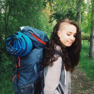 10 Perfect Ways To Backpack Through Europe Alone On A Budget