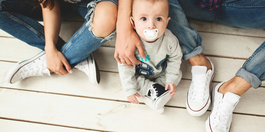 A Letter To My Future Son About The Way I Expect You To TreatWomen