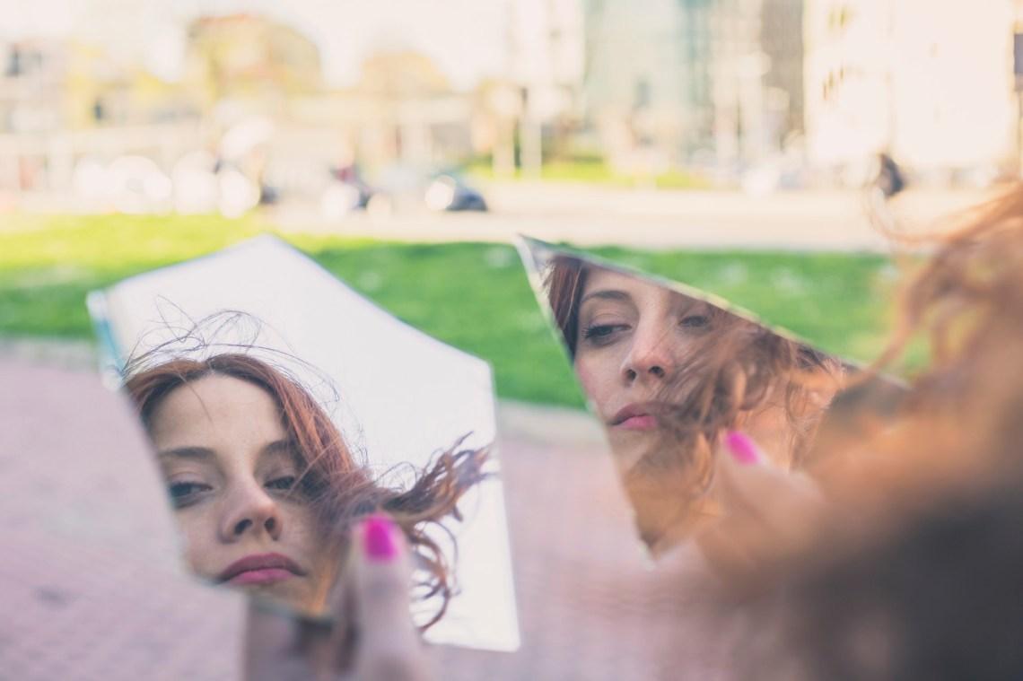istockphoto.com / Stefano Tinti