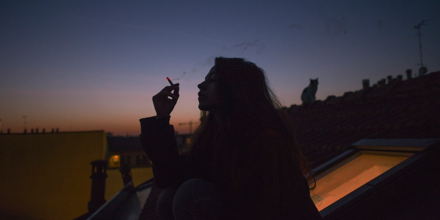 Why Broken Hearts Are The Worst ForOverthinkers