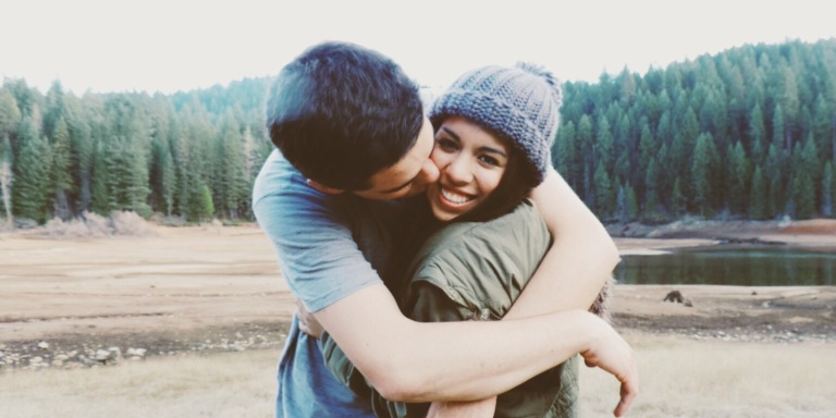 7 Truths My High School Students Taught Me About RealLove