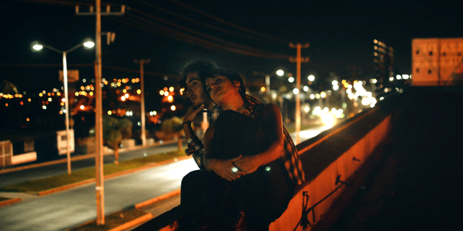 50 One-Sentence Reminders Everyone In A Relationship Needs To HearSometimes
