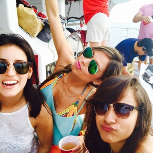 10 Reasons Why Your College Friends Will Always Have A Special Place In Your Heart