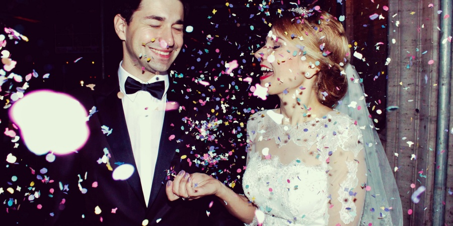 4 Ways The Man You're Meant To Spend Your Life With Will Make You See LoveDifferently