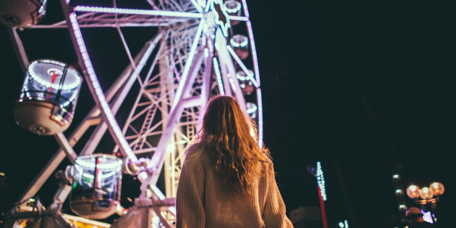 "An Open Letter To Every Boy Who ""Doesn't Want A Relationship Right Now"""