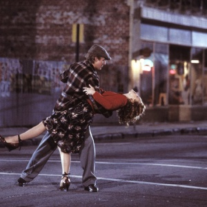 The 30 Most Romantic Movie Quotes Of All Time