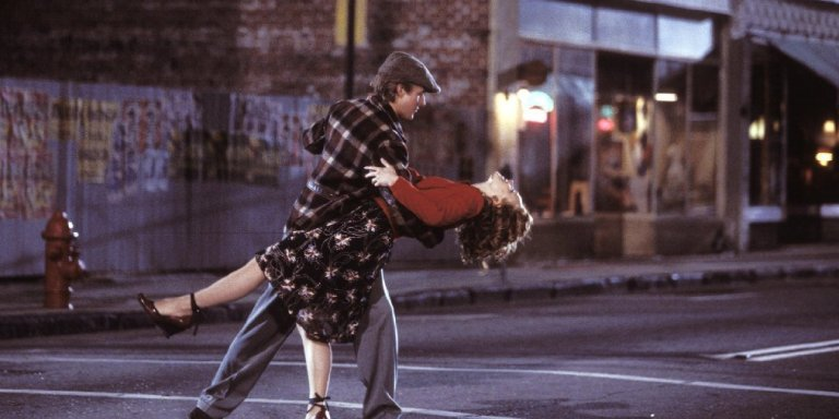 The 30 Most Romantic Movie Quotes Of AllTime