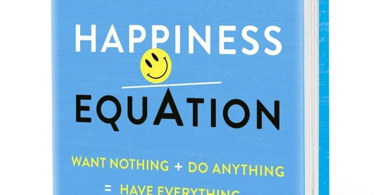 7 Ways To Be Happy RightNow